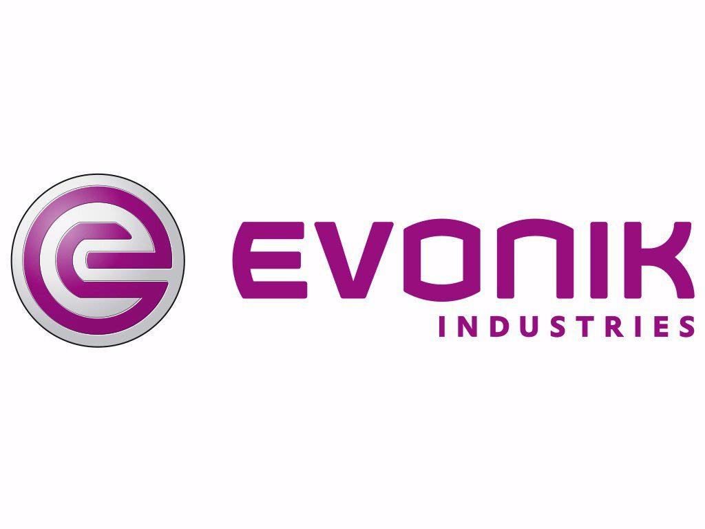 Evonik to divest Lülsdorf site in medium term
