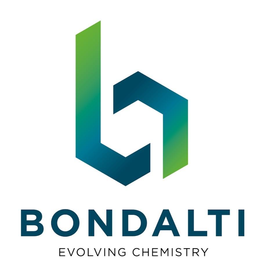 Bondalti publishes new chlorine plant infographic