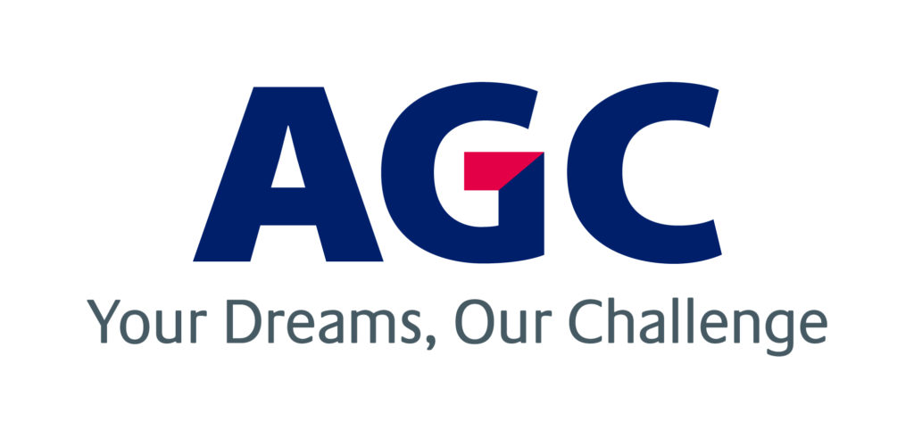 AGC Chemicals Europe Ltd.
