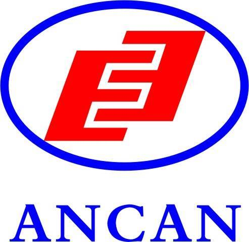 Jiangsu Anca Technology Co., Ltd.