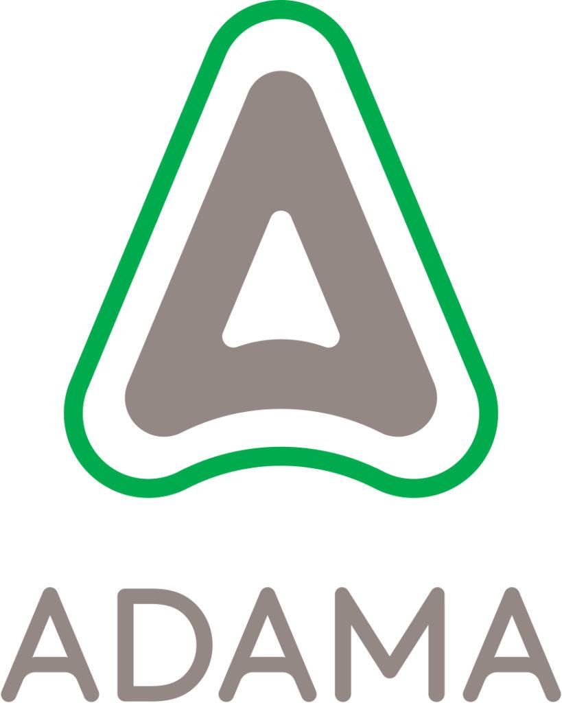 Adama Makhtshim Ltd