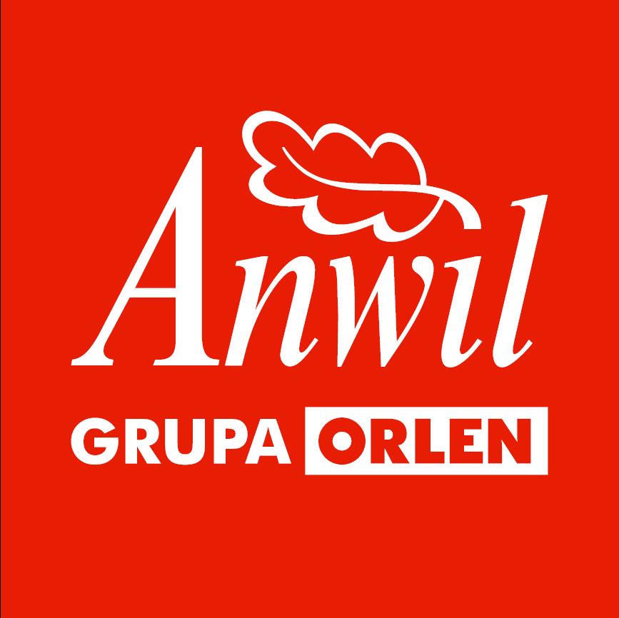 Anwil S.A (ORLEN Group)