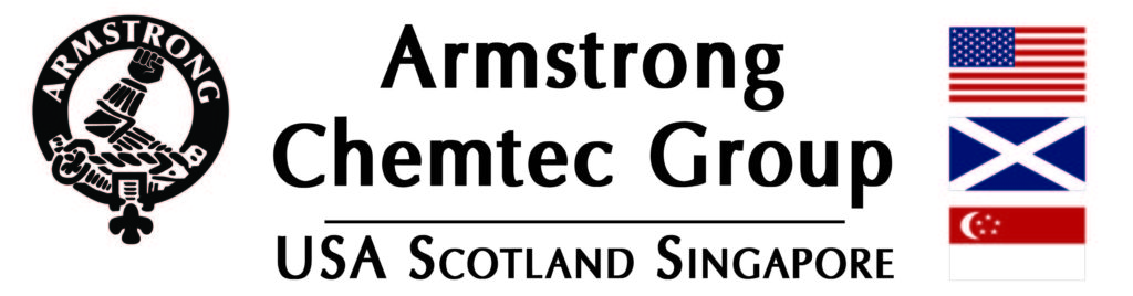 Chemtec UK Ltd