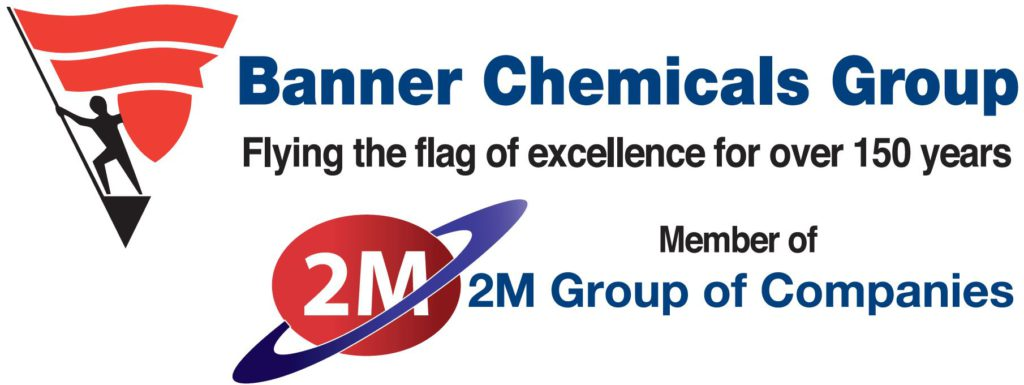 Banner Chemicals Limited