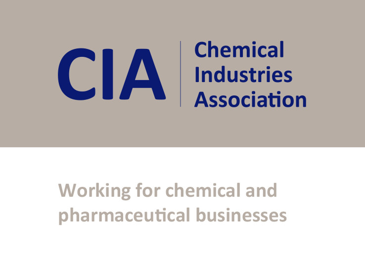 CIA (Chemicals Industries Association Ltd)