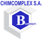 SC Chimcomplex SA Borzesti