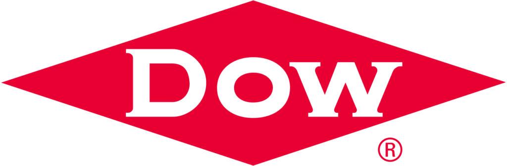 Dow Deutschland Anlagengesellschaft mbH