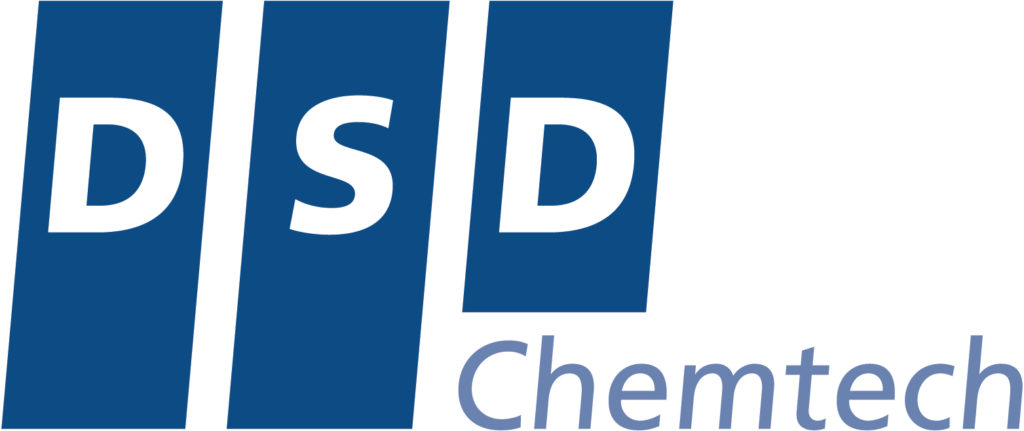 DSD Chemtech Projects & Services GmbH