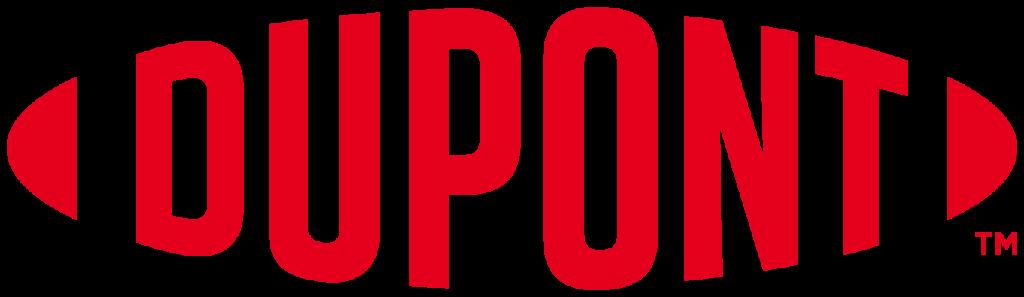 Dupont Asturias, S.L.