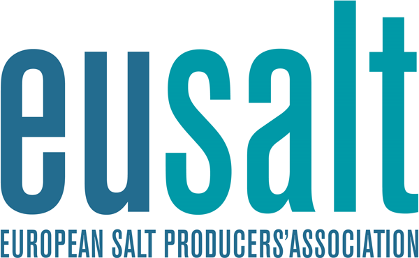 Eu Salt aisbl (European Salt Producers' Association)