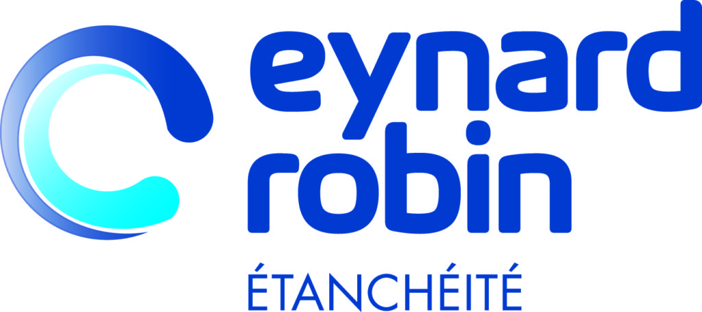 Eynard Robin