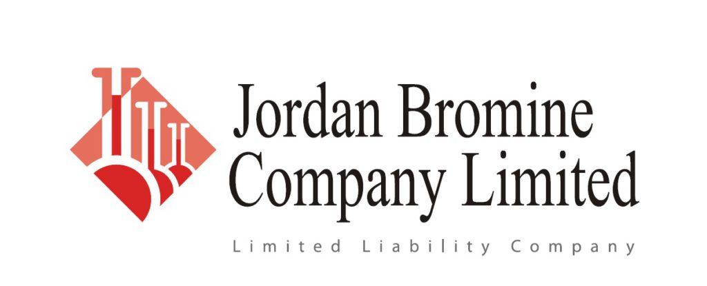 Jordan Bromine Company (JOC)