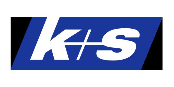 K+S Entsorgung GmbH