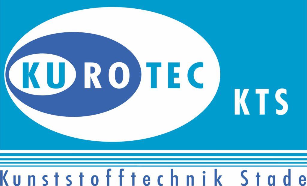 KUROTEC-KTS-KUNSTSTOFFTECHNIK-STADE-GMBH