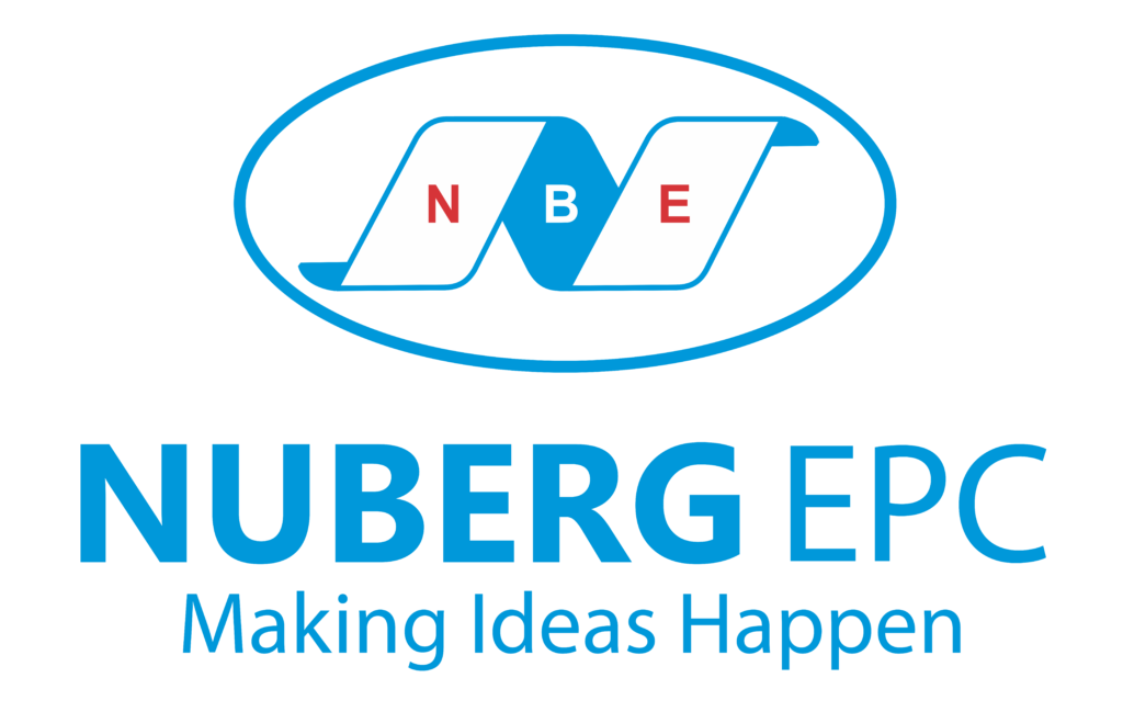 Nuberg Engineering Limited