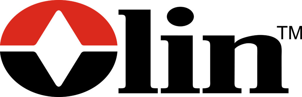 Olin (Blue Cube Operations, LLC)