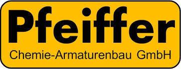 Pfeiffer Chemie-Armaturenbau GmbH