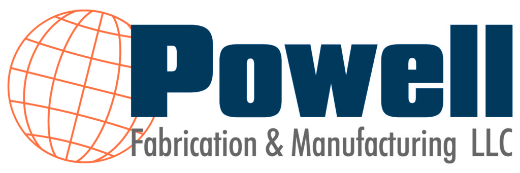 Powell Fabrication & Manufacturing LLC
