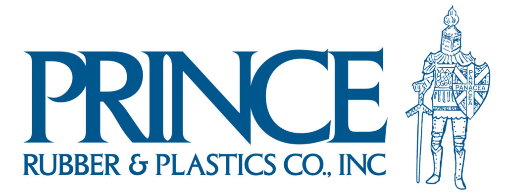 Prince Rubber & Plastics Co., Inc.