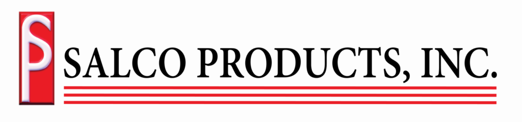 Salco Products Inc.