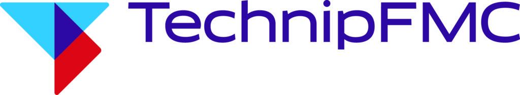 TechnipFMC France