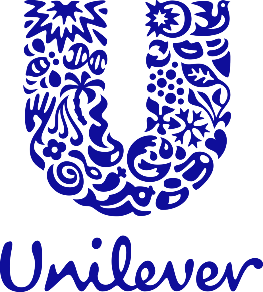 Unilever-Knorr S.A