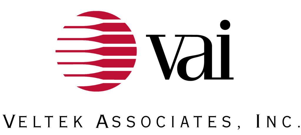 Veltek Associates, Inc.