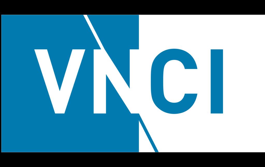 VNCI (Vereniging van de Nederlandse Chemische Industrie)