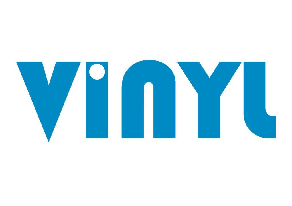 Vinyl Vegyipari KFT