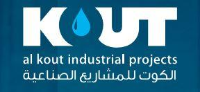 Al Kout Industrial Project Co.