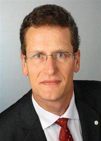 Andreas Amling