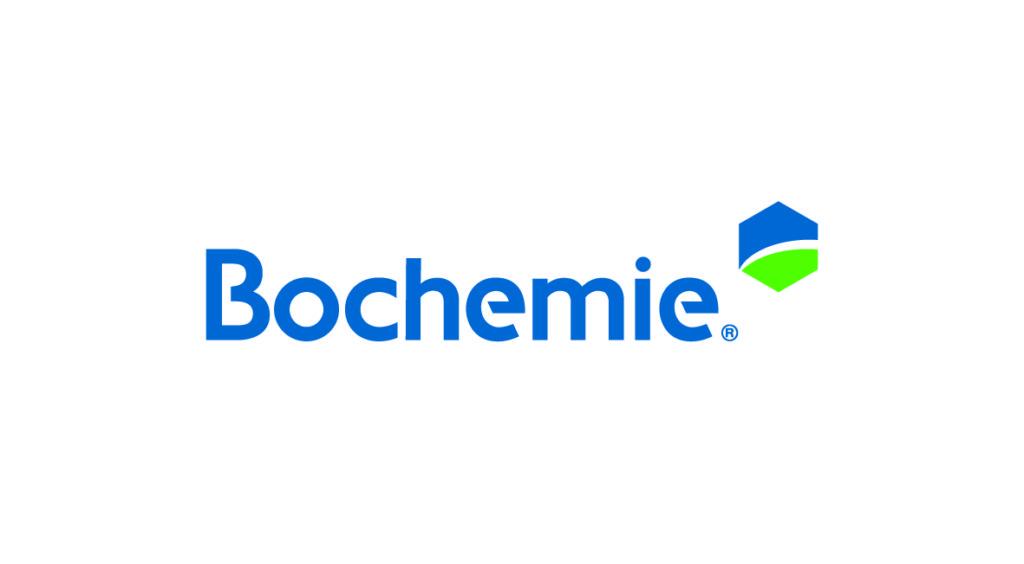 Bochemie Inc
