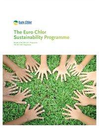 SD-Brochure 2011-2021
