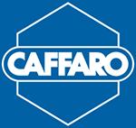 Caffaro Brescia S.R.L.
