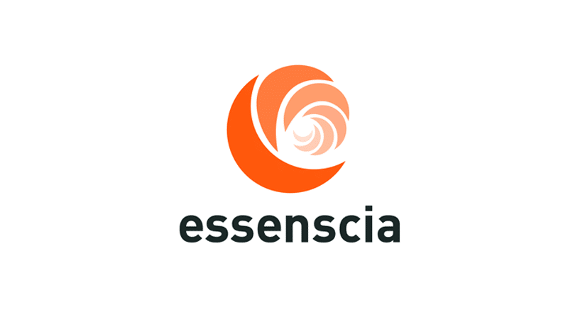 Essenscia ASBL
