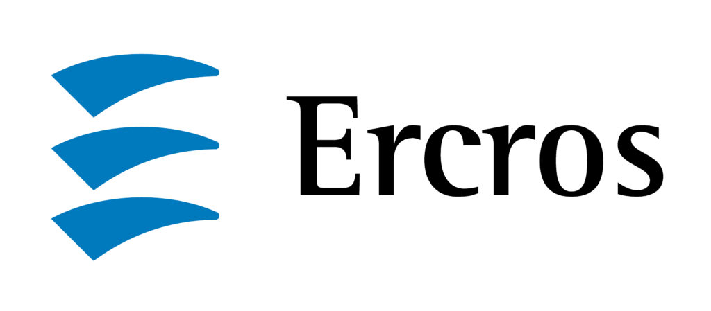 Ercros will double its sodium chlorite production capacity
