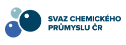 SCHP (Association of Chemical Industry of the Czech Republic)