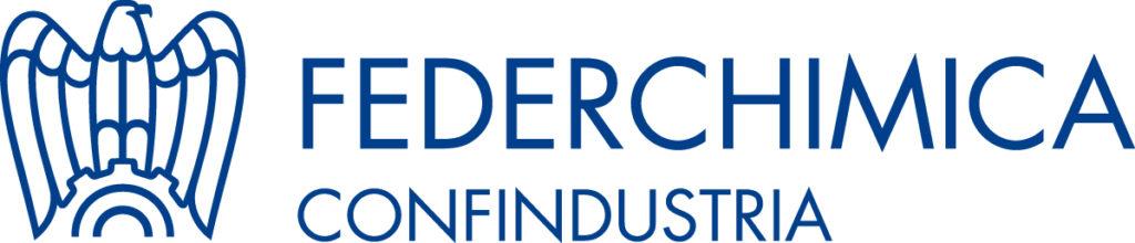 FEDERCHIMICA – ASSOBASE (Federazione Nazionale dell' Industria Chimica)