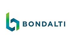 Bondalti Chemicals, S.A