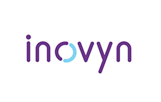 Inovyn ChlorVinyls Limited