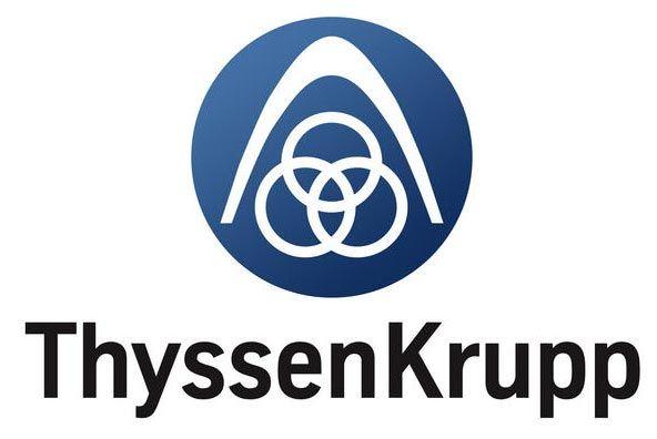 ThyssenKrupp Uhde Chlorine Engineers GmbH