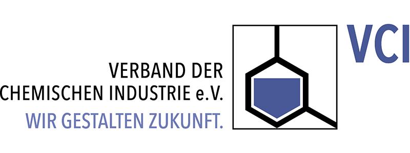 VCI (Verband der Chemischen Industrie e. V.)