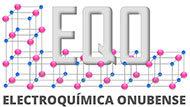 Electroquίmica Onubense S.L.