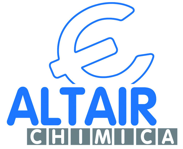 Altair Chimica
