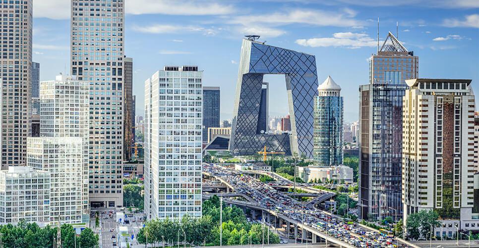 ICAIA workshop, Beijing, April 2015