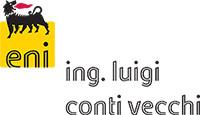 Ing. Luigi Conti Vecchi S.p.a.