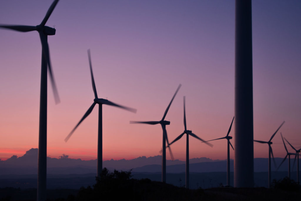 Alliance of Energy Intensive Industries warns that any EU further pass-through of carbon cost impairs industry's competitiveness