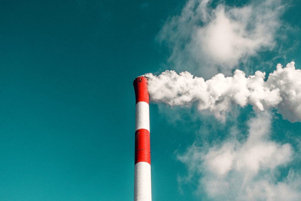 ETS reform post 2020 – Chlor-alkali industry calls for full compensation of indirect CO2 emission costs