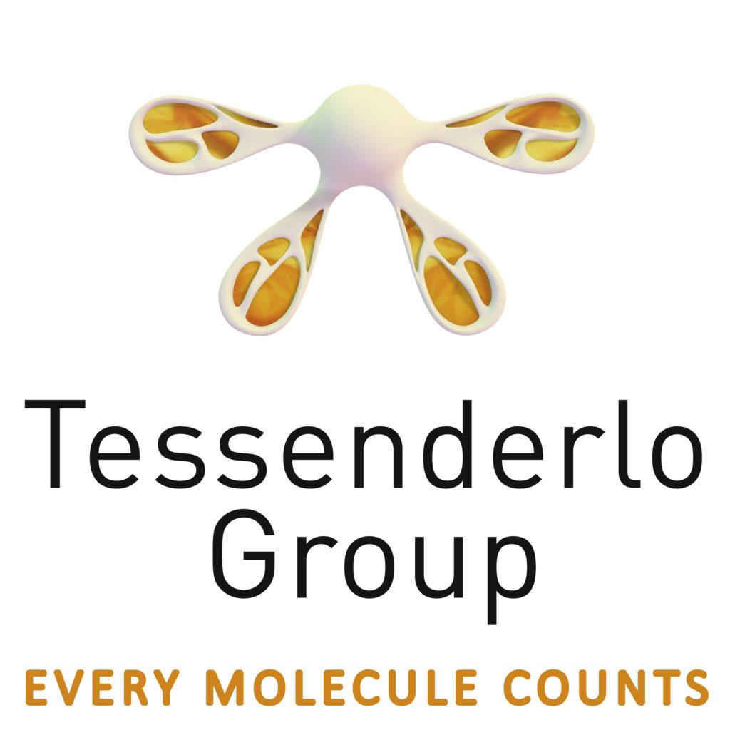 Produits Chimiques de Loos SAS (Tessenderlo Group)