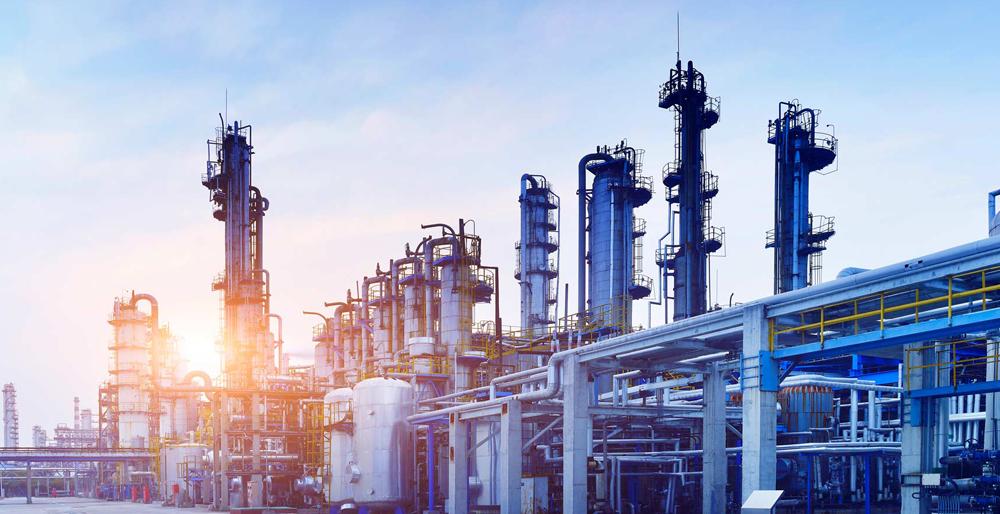 chlor alkali_Chinese Chlor-Alkali Industry joins World Chlorine Council - Eurochlor